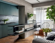 O poder das cores: 15 projetos com boas ideias para transformar o décor