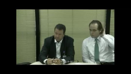 Delator diz que prefeito de Ribeirão Preto procurou Odebrecht e recebeu R$ 350 mil em caixa 2 na campanha em 2010
