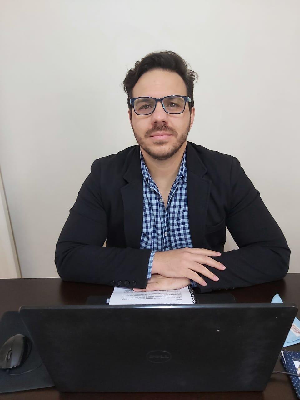 Professor de SC relata transtornos com indisponibilidade de plataforma que reúne currículo de pesquisadores: 'dificulta bastante o trabalho'