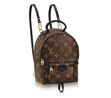 Louis Vuitton, R$ 7.400