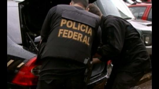Justiça decreta prisão de Alberto Jatene, filho do governador do Pará