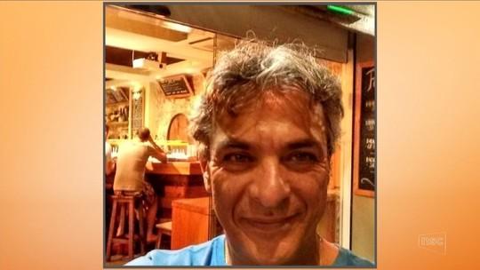 Brasileiro diz que foi pisoteado após ataque com van em Barcelona