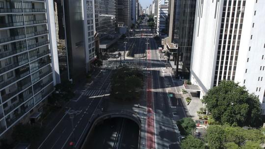Foto: (Mister Shadow/ASI/Estadão Conteúdo)