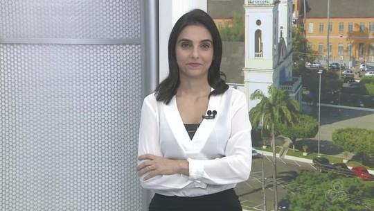 VÍDEOS: Jornal de Rondônia 2ª Edição de sexta-feira, 28