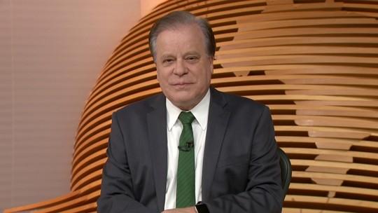Confira os destaques do Bom Dia Brasil desta quarta-feira (14)