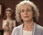 'Espelho da vida': Irene Ravache é Margot | TV Globo
