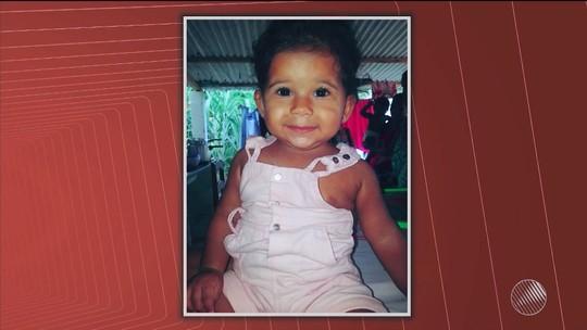 Arma de onde partiu tiro acidental que matou criança na Bahia pertencia a irmão do garoto que fez o disparo, diz polícia
