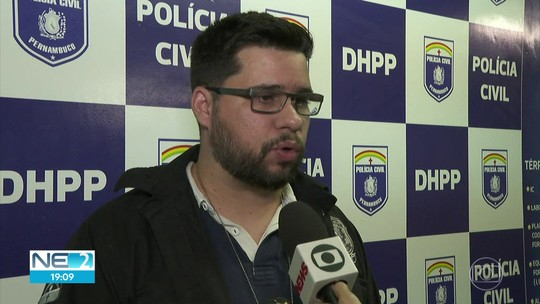 Outra mulher é agredida com líquido corrosivo em menos de 15 dias, no Recife