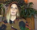 Fernanda Lima | Reprodução