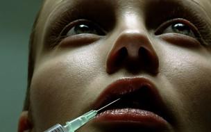 8 perguntas e respostas sobre procedimentos estéticos injetáveis