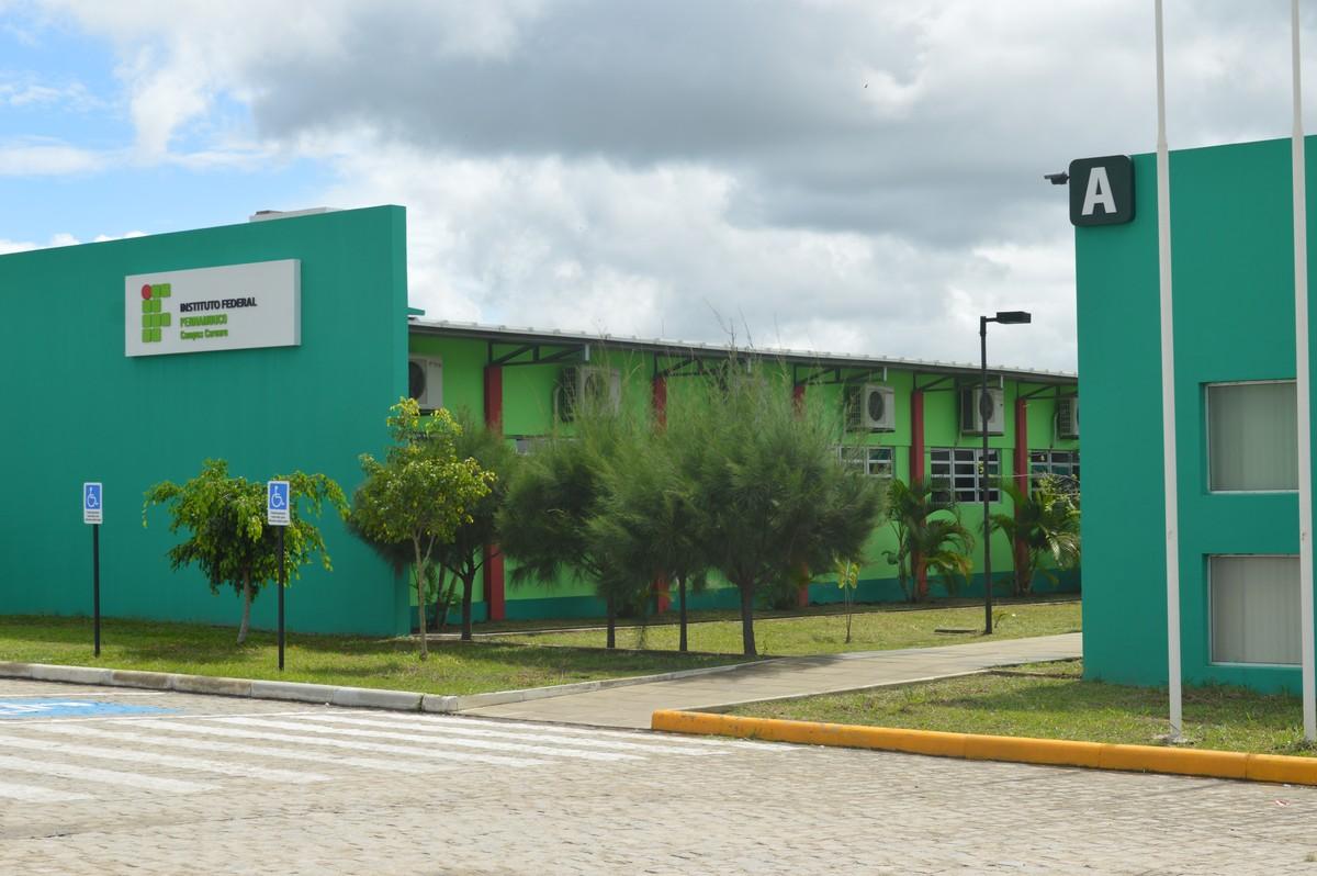 Curso técnico à distância em guia de turismo é ofertado em Caruaru