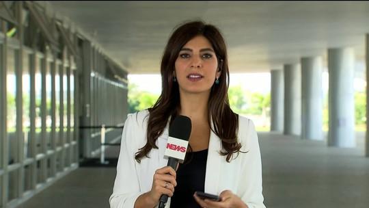 'Sou contra', afirma Bolsonaro sobre cobrança de mensalidade em universidades federais