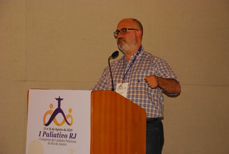 Lições portuguesas sobre cuidados paliativos