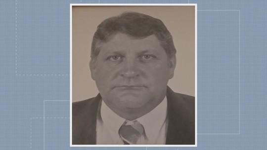 Ex-prefeito de Poço Fundo (MG) Astério Avelino Dias morre aos 68 anos