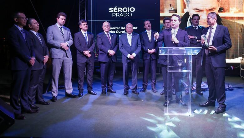 unica-gr-premio-energia (Foto: Divulgação/Unica)
