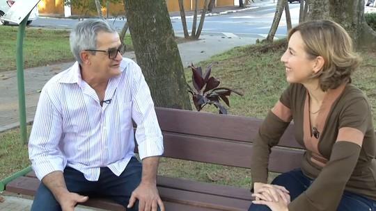 'Revista' deste sábado (11) vai trazer histórias de pais da região
