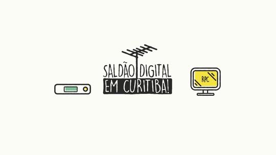Oportunidade: evento em Curitiba vai oferecer kits digitais por R$ 99