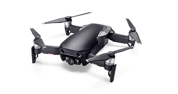 Drone (Foto: Divulgação)