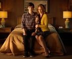'Bates Motel'   Reprodução da internet