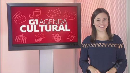 Santos e região: Confira as atrações para o fim de semana de 15 a 17 de junho