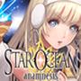 Star Ocean Anamnesis