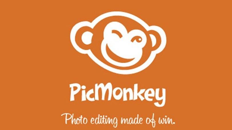 PicMonkey | Download | TechTudo