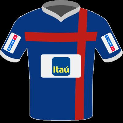 THINUNES FC
