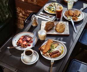 Brunch: onde comer e dicas para montar a refeição em casa