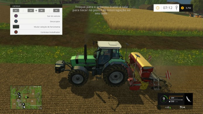 Farming Simulator 15_20150525145745