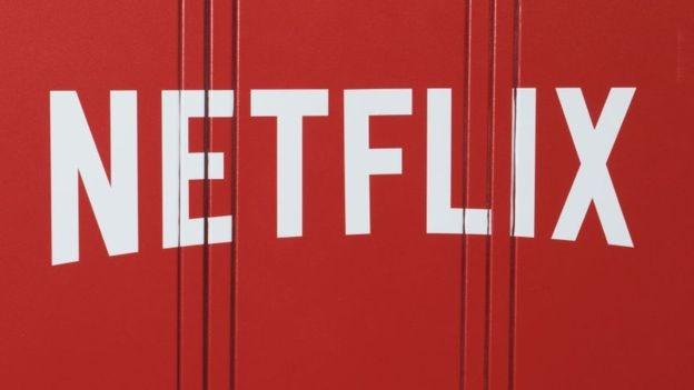 Netflix tem 130 milhões de assinantes em todo o mundo, com 78 milhões deles fora dos EUA (Foto: Getty Images via BBC News Brasil)