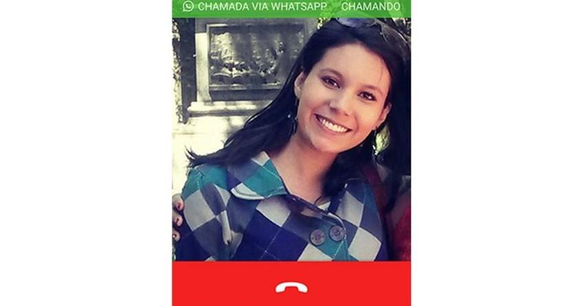 WhatsApp: veja quais funções você pode usar durante a chamada de voz