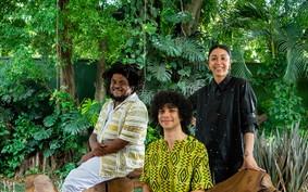 3 caminhos para incluir mais artistas negros no mercado das artes