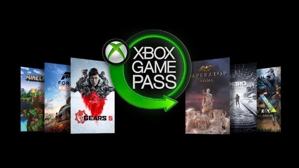 O EA Access é bom, mas não chega no nível do Xbox Game Pass — Foto: Divulgação/Microsoft
