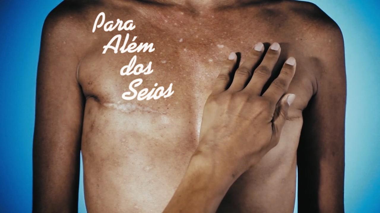 Documentário 'Para Além dos Seios' é exibido gratuitamente em Montes Claros - Notícias - Plantão Diário