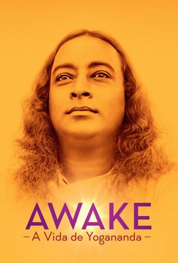 Awake: A Vida de Yogananda