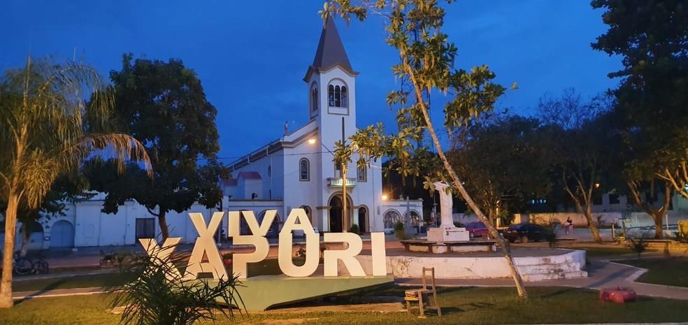 Município de Xapuri deve fornecer estrutura adequada para Conselho Tutelar, recomenda MP