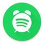 SpotOn Alarm para Spotify