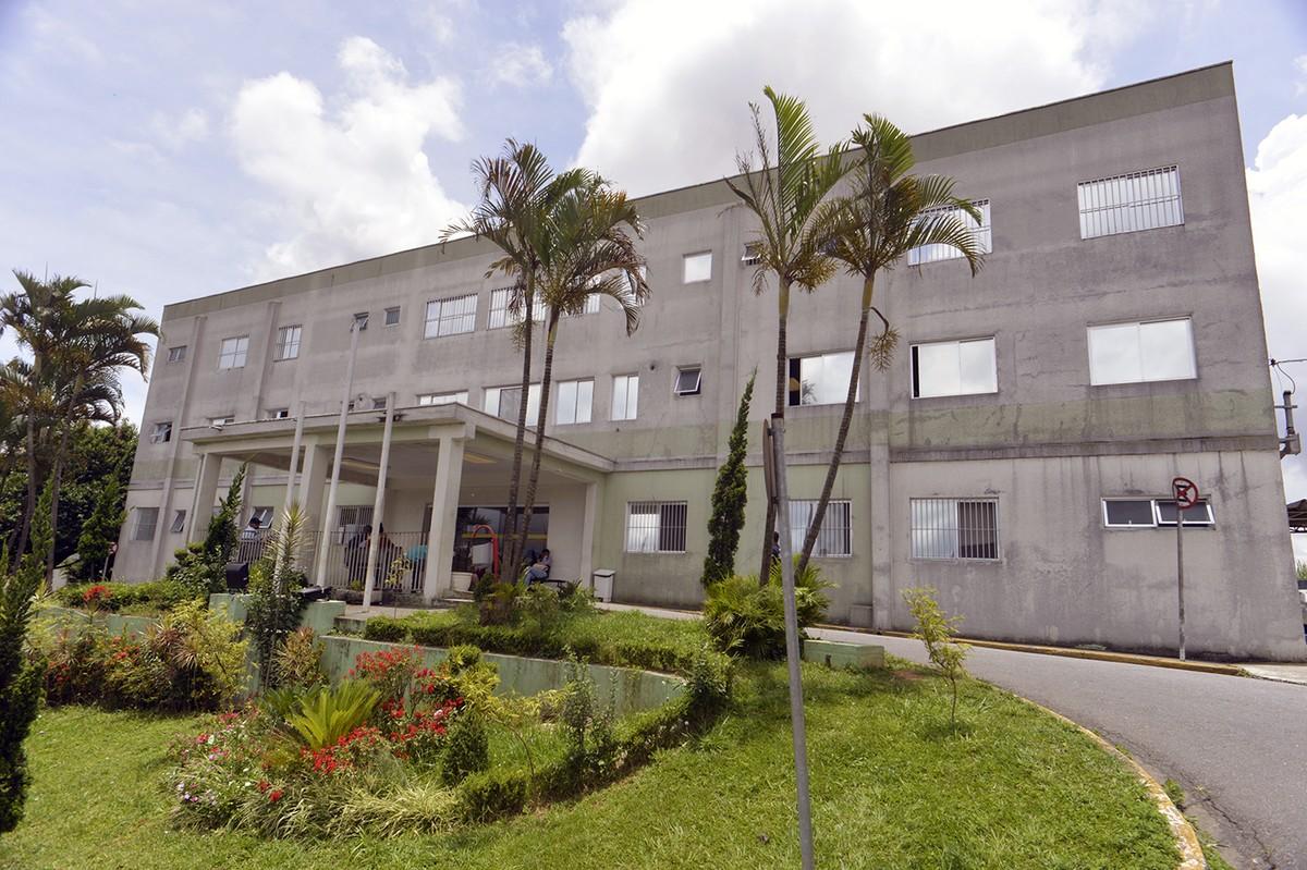 MP recomenda que Prefeitura de Poá retome atendimento pediátrico no hospital Guido Guida