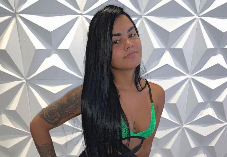 Polícia faz operação na Kelson's para tentar prender suspeitos de morte de Bianca Lourenço