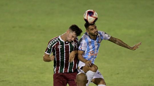 Foto: (THIAGO RIBEIRO/AGIF - AGÊNCIA DE FOTOGRAFIA/AGIF - AGÊNCIA DE FOTOGRAFIA/ESTADÃO CONTEÚDO)