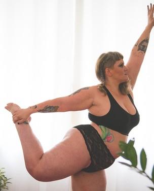 5 incentivos para começar a praticar yoga já