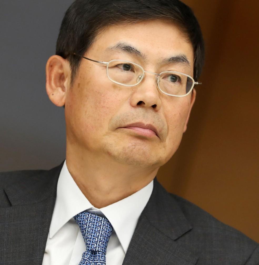 نتيجة بحث الصور عن lee sang hoon samsung