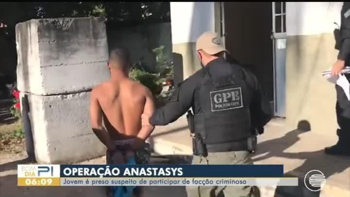 VÍDEOS: Bom Dia Piauí de quarta-feira, 12 de agosto de 2020
