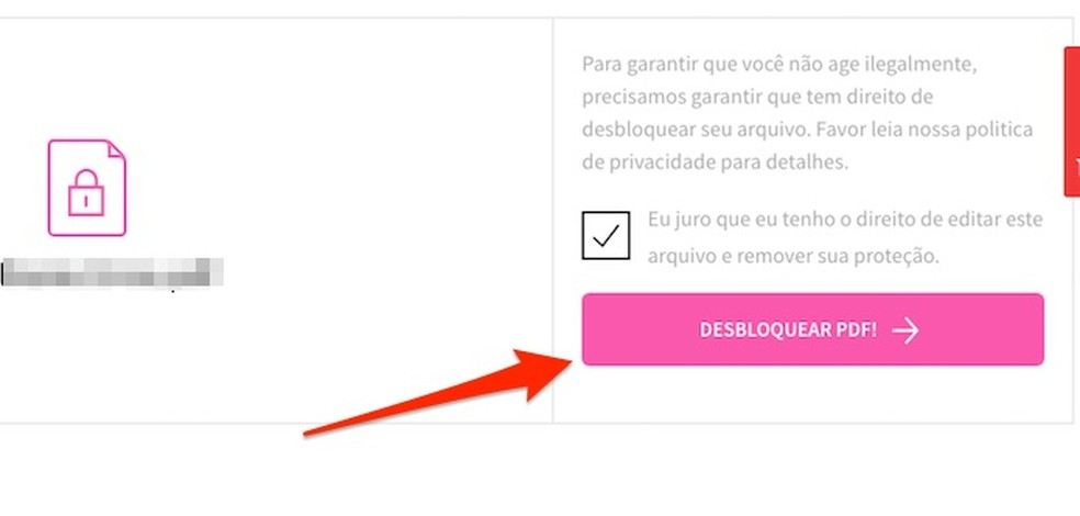 Hipdf: A solução gratuita para converter e editar PDFs ...