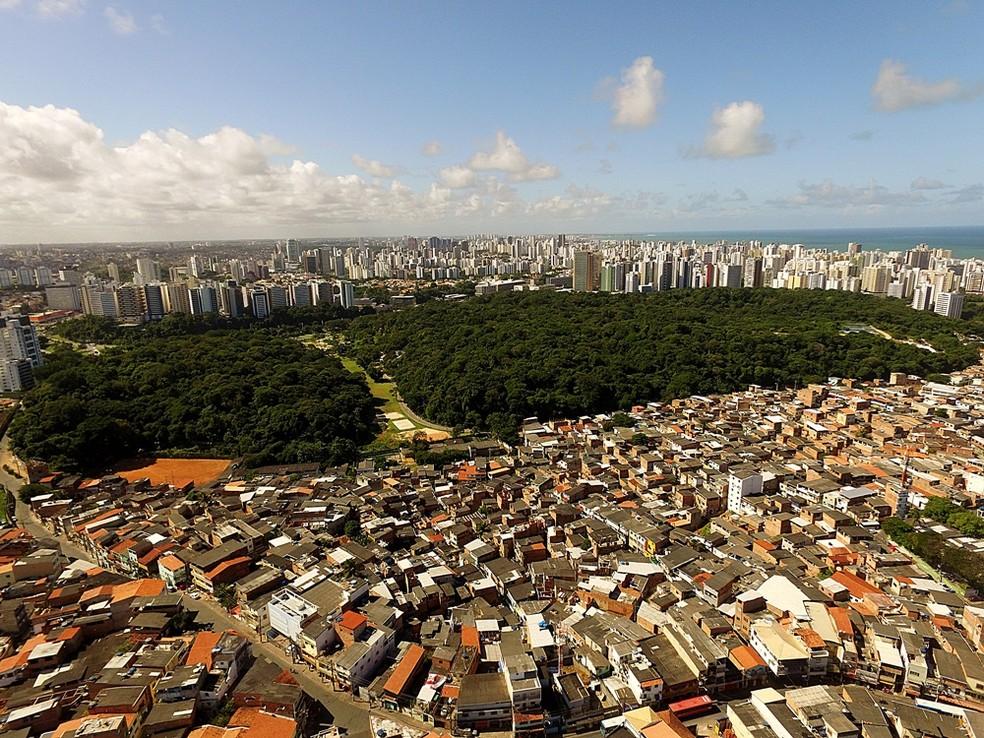 Começa nesta segunda-feira  a Semana do Clima da América Latina e Caribe