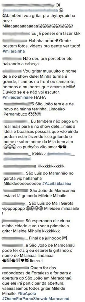 Wesley Safadão (Foto: Reprodução/ Instagram)