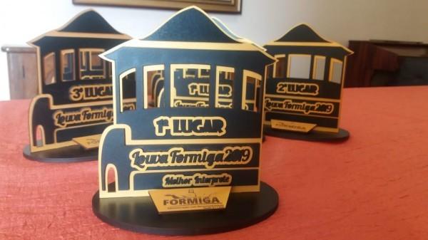 Regulamento do festival Louva Formiga é publicado pela Prefeitura