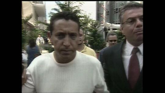 Morre o empresário Sombra, envolvido no caso Celso Daniel