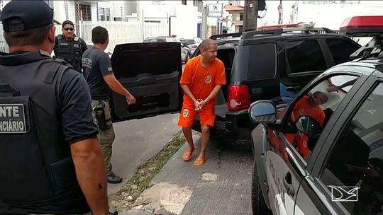 Polícia conclui inquérito da morte do ex-prefeito de Barra do Corda