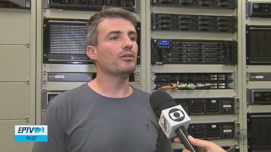 Sinal analógico será desligado em 27 cidades da região da EPTV Central nesta quarta; veja lista